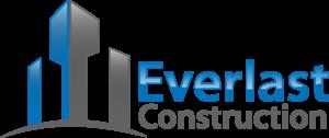 Everlast Construction – Everlast Construction Blog